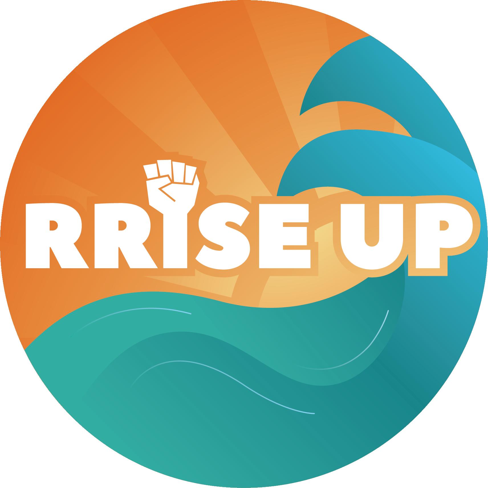 RRISEUP_Logo1_SMALL