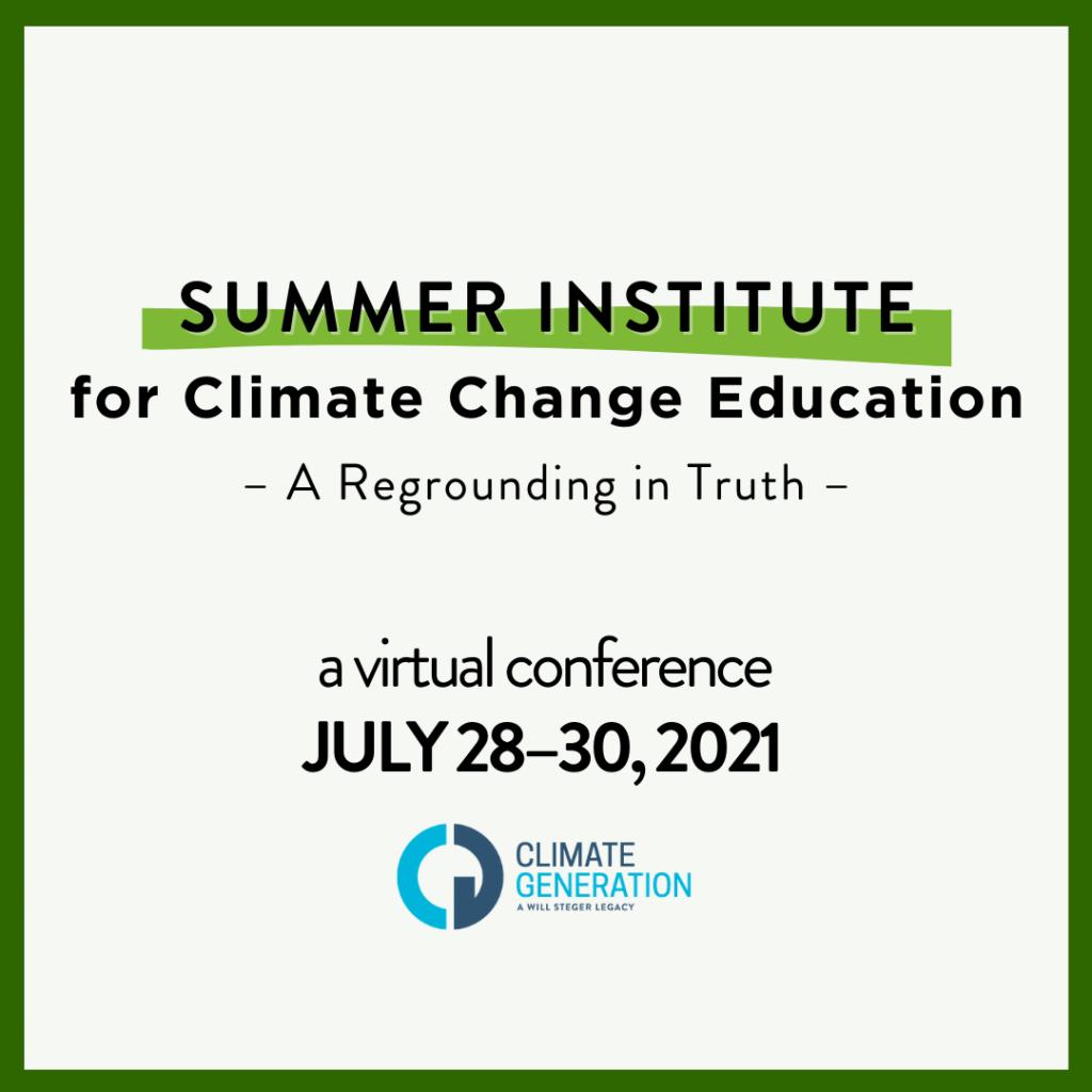 Summer Institute 2021 Instagram (1)