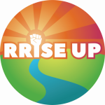 https://rriseup.org/wp-content/uploads/2021/04/cropped-cropped-RRISEUP_Logo2_SMALL.png