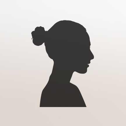 woman-profile